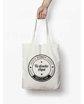 Tote Bag Personalizado