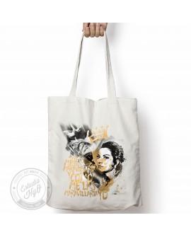 Tote Bag Lola
